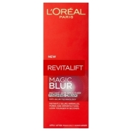 L´oreal Paris Revitalift Magic Blur Finishing Cream 30ml