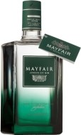 Mayfair London Dry Gin 0.7l