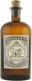 Monkey 47 Dry Gin 0.5l