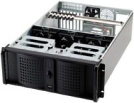 Fantec TCG-4860X07-1