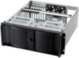 Fantec TCG-4800X07-1