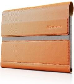 Lenovo Yoga Tablet 8 Sleeve and Film