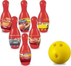 Mondo Cars kolky 6ks