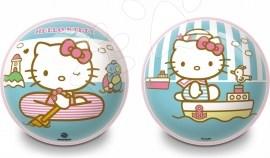 Mondo Lopta Hello Kitty