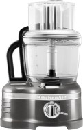 KitchenAid Artisan 5KFP1644