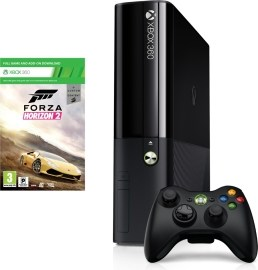 Microsoft Xbox 360 500GB