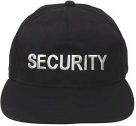 MFH Security