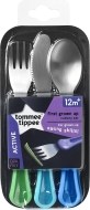 Tommee Tippee Explora First Cutlery Set