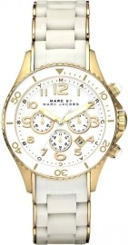 Marc Jacobs MBM 2546