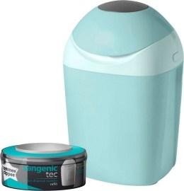 Tommee Tippee Sangenic Nursery Essentials Tub