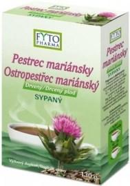 Fytopharma Pestrec mariánsky 130g