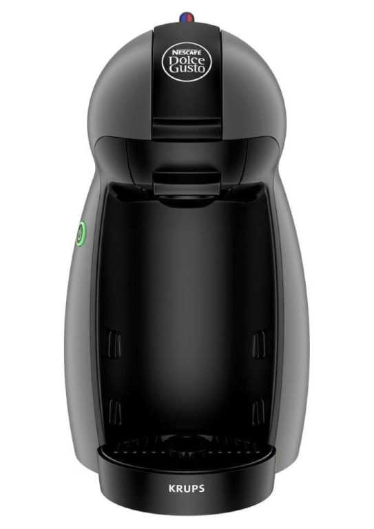 Krups KP100B Dolce Gusto