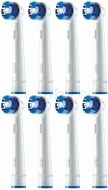 Braun Oral B Precision Clean 7+1