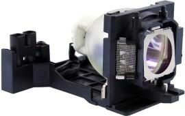 Benq lampa pre MX852UST/MW853UST
