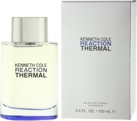 Kenneth Cole Reaction Thermal 100ml