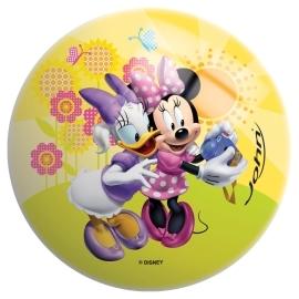 John Lopta Mickey Mouse 13cm