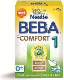 Nestlé Beba Comfort 1 600g