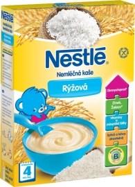 Nestlé Nemliečna ryžová kaša 250g