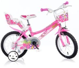 """Dino Bikes 166R 16"""""""