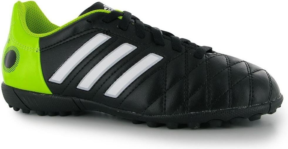 timeless design 0dbd1 1376e Adidas adi5 TF