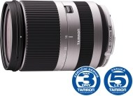 Tamron AF 18-200mm f/3.5-6.3 Di-III VC Canon