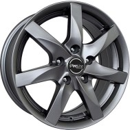 Proline Wheels BX100 6x16 4x108 ET23