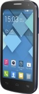 Alcatel OneTouch 5036D Pop C5
