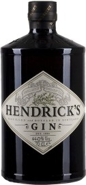 Hendrick''s Gin 0.7l