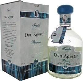 Don Agustín Blanco 0.7l
