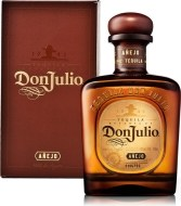Don Julio Añejo 0.7l