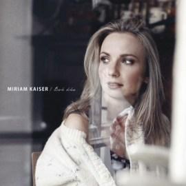 Miriam Kaiser - Deň dňu