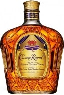 Crown Royal Crown Royal 1l