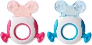Tommee Tippee Closer to Nature Stage 2 Easy Reach Teether