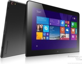 Lenovo ThinkPad Tablet 10 20C1002CXS