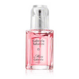 Gabriela Sabatini Miss Gabriela Night 20ml