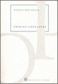 Kronika vodoléčba