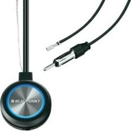 Blaupunkt FunLine AM/FM Discs Antenna