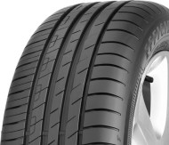 Goodyear Efficientgrip Performance 215/65 R16 98H