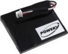 Powery batéria AEG CLT4