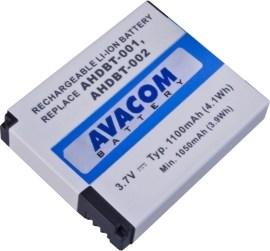 Avacom VIGO-BT002-338