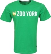 Zooyork Straight Core