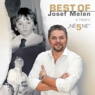 Josef Melen - Best of