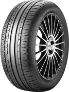 Federal Couragia F/X 265/50 R20 112V