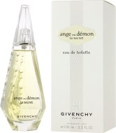 Givenchy Ange Ou Démon Le Secret 100ml