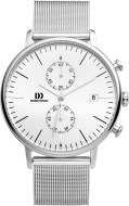 Danish Design IQ62Q975
