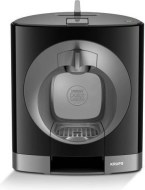 Krups KP1108 Dolce Gusto