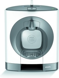 Krups KP1101 Dolce Gusto