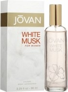 Jovan White Musk For Women 96ml