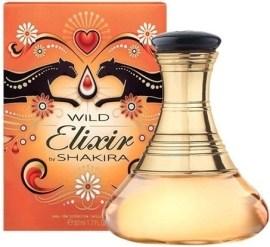 Shakira Wild Elixir 50ml