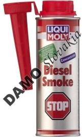 Liqui Moly Diesel Smoke Stop 250ml